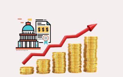 ESR- Economice Substance regulations in UAE