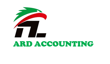 Ard Accounting