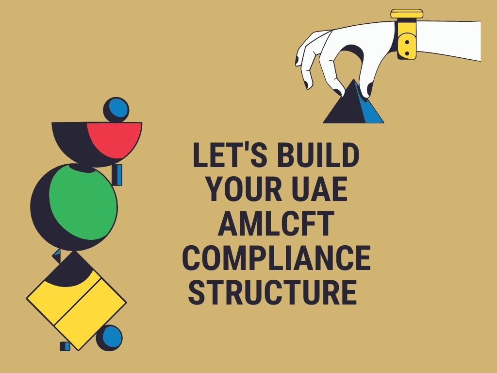 AML compliance UAE